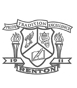 rentonhslogo1
