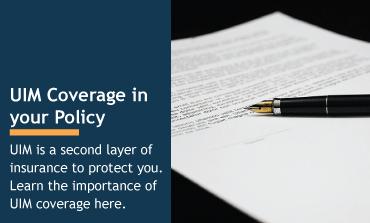 uim-coverage-insurance