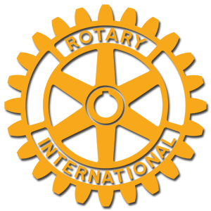 rotary_sign_default