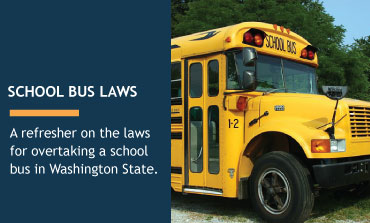 School-Bus-Laws_September-2017_Wiener and Lambka blog