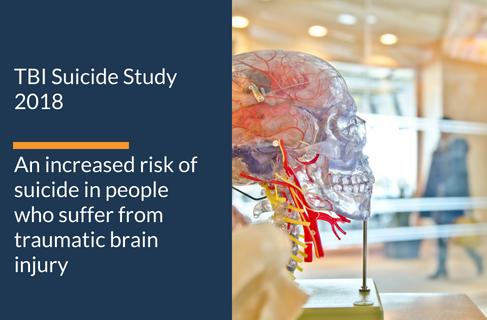 tbi suicide study