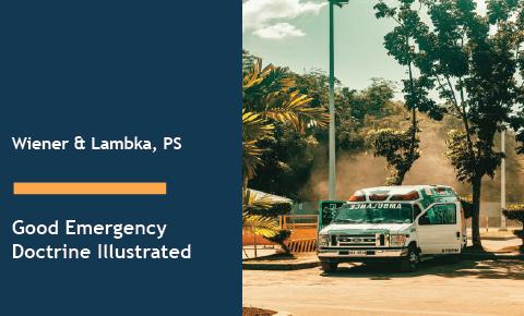 The-Emergency-Doctrine-Illustrated